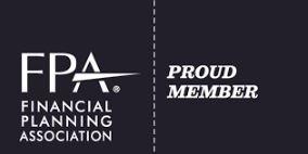 FPA proud member