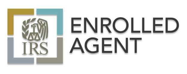 IRS Enrolled Agent Certificate