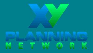 XYPlanning Network