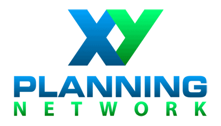 XY Planning Network - Fee Only Financial Advisors