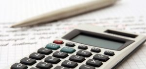 Can I Change My Tax Outcome After Year-End?