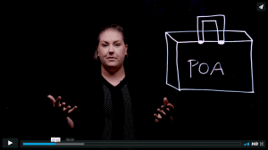 [Video] Is Your Power of Attorney Accessible?
