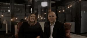 [Video] Merry Christmas!