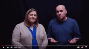 [Video] DIY vs. Hiring Professionals