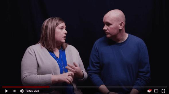 FDS Insurance Video