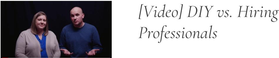 FDS Video DIY SS