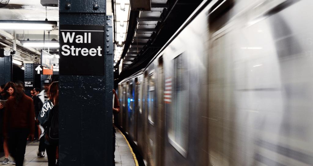 FDS Wall Street
