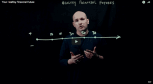 [Video] Your Healthy Financial Future