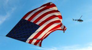 [Video] Memorial Day and Memorable Days