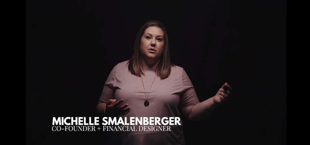 Financial Design Studio Chicago Advisor New Habit