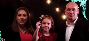 [Video] Merry Christmas
