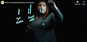 [Video] Why Your Business Number's Plan Matters