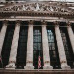 Financial Design Studio STock Market Makes HIstory