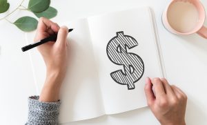Why Income And Expenses Matter