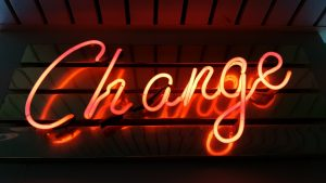 Look Back For Change: Investment Appetite