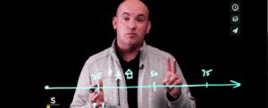[Video] Life Insurance: Should I or Shouldn't I?