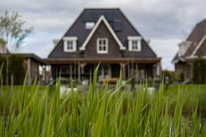Mortgage Rates Have Dropped To A New Low: Should I Refinance?