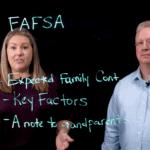 Financial Advisor Deer Park Barringon Financial Design Studio FAFSA FAQ Draft