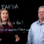 Financial Advisor Deer Park Barrington FAFSA FAQ Draft