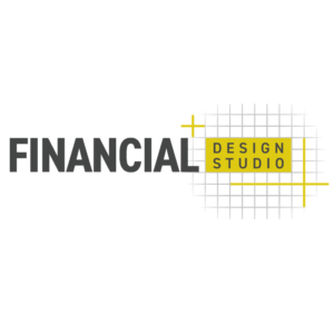 Financial Design Studio, Inc.