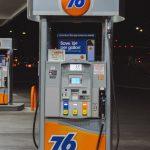oil prices spike financial advisor deer park Barrington il