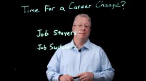 Financial Advisor Deer Park Draft Time For A Career Change