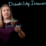 Financial Advisor Deer Park Family Finances Draft disability insurance