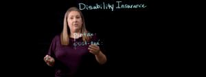 fee-only chicago Financial Advisor Deer Park Family Finances Draft disability insurance