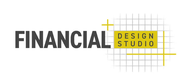 Financial Design Studio
