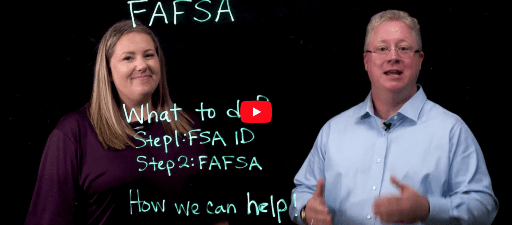 financial advisor fafsa faq draft deer park barrington il