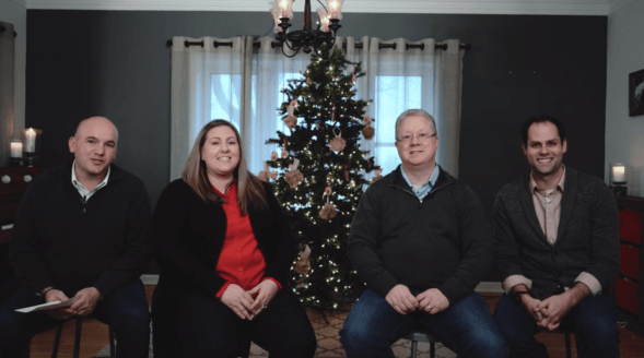 financial advisor deer park barrington fee only merry christmas 2019