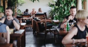 fee only financial advisor deer park barrington chicago Economic Insight From Restaurant Booking Trends