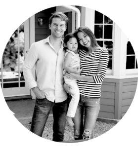 Executive Image Circle