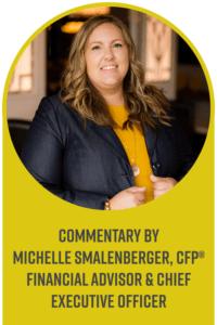 Michelle Financial Design Studio