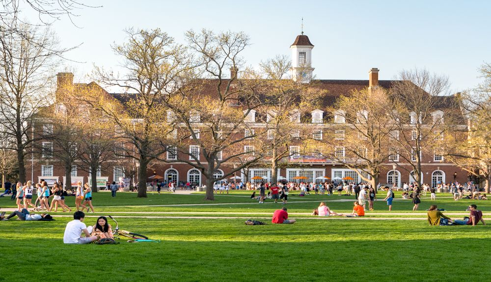 How Should Parents Plan for A Child's College Education?